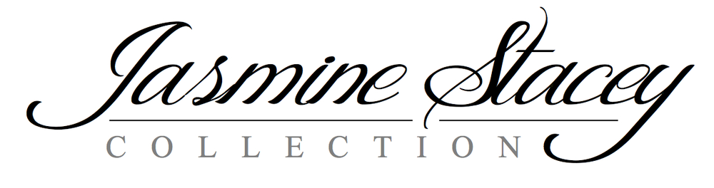 Jasmine Stacey Collection