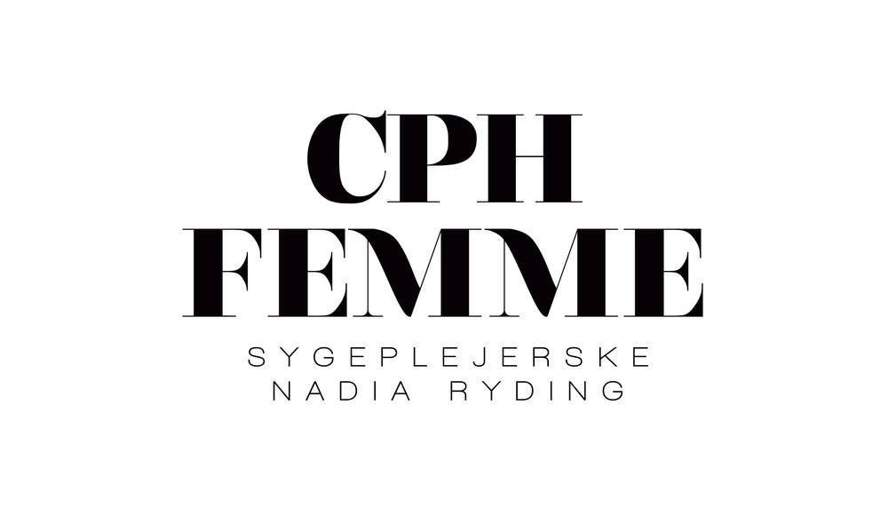 Nadia Ryding Logo.png
