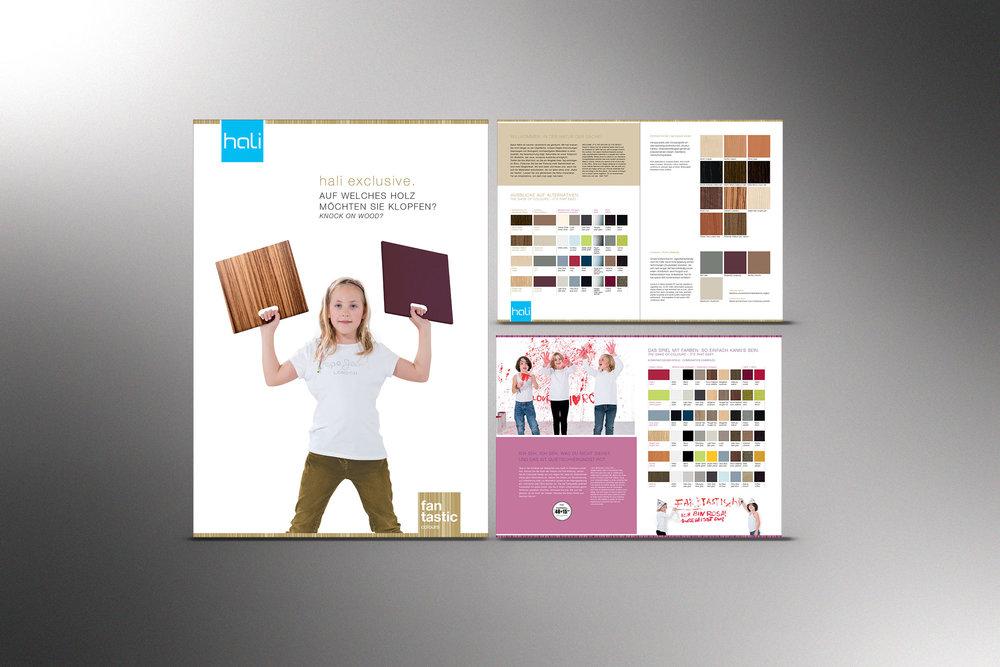 formica_hali_kataloge_color.jpg