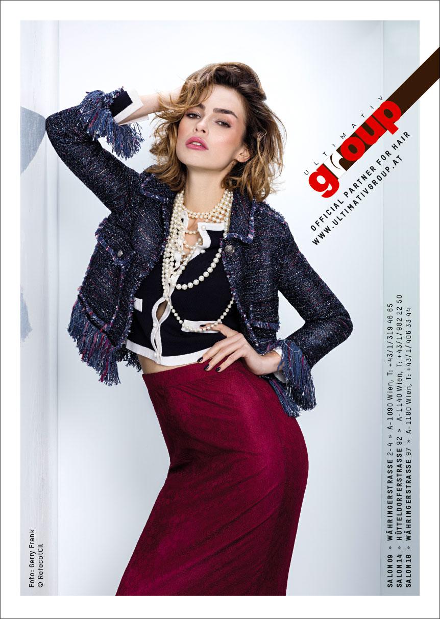 UG_fashionweek_inserat5.jpg
