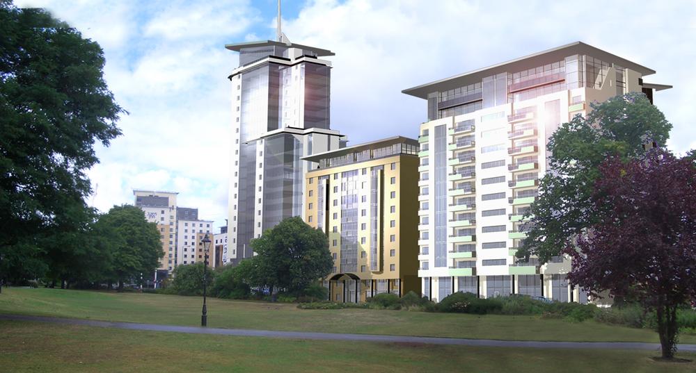 East Park Terrace 1.jpg