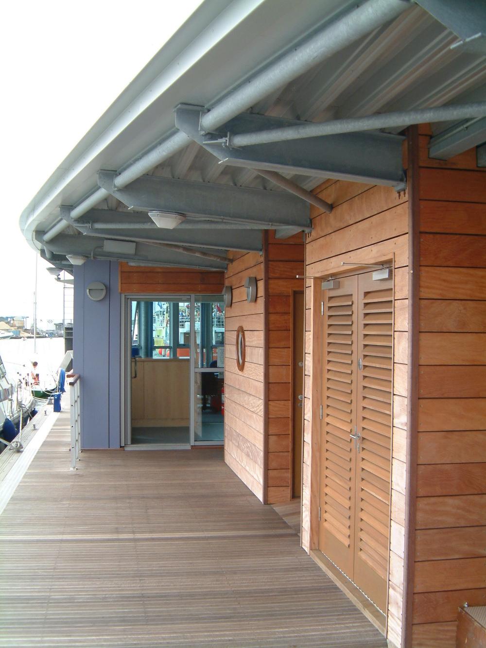 Poole-Harbour-05.JPG