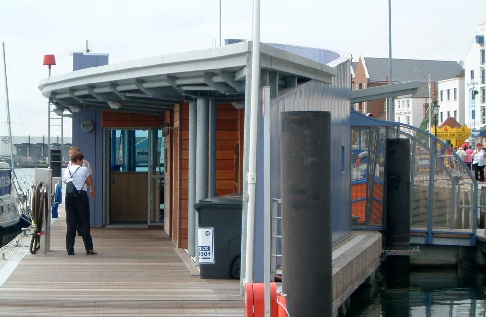 Poole-Harbour-04.JPG
