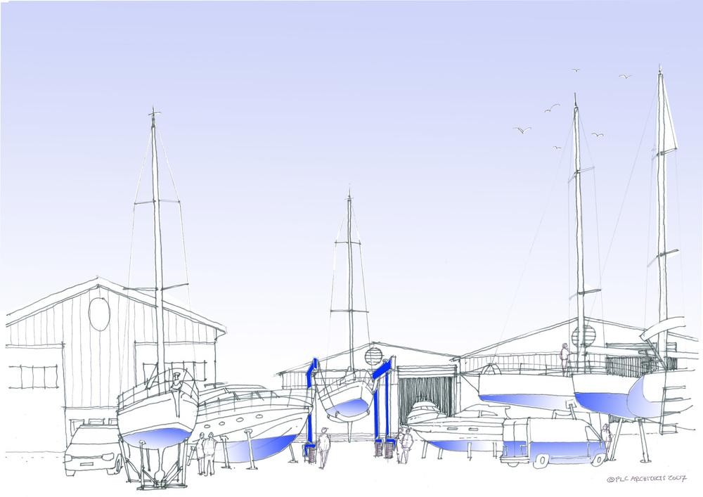 HMP-04.jpg
