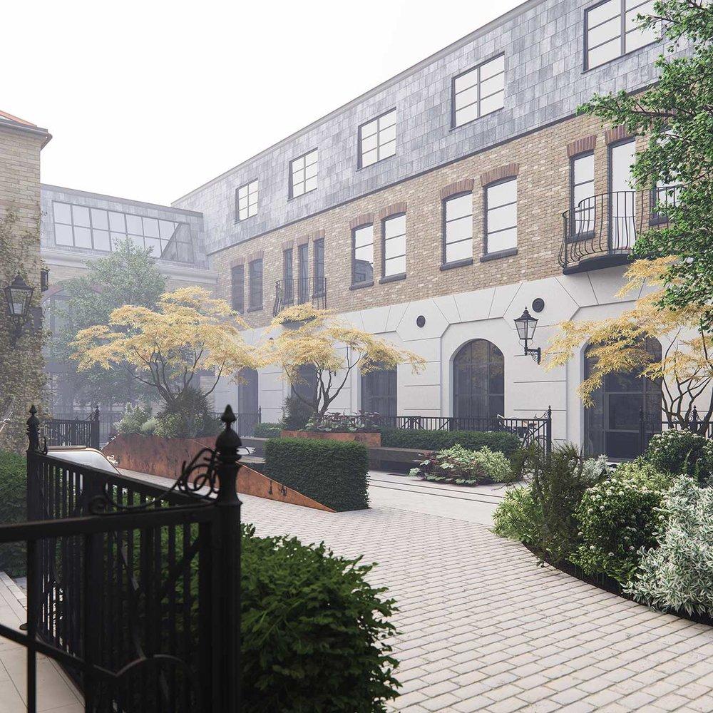 metalworks-courtyard-03.jpg