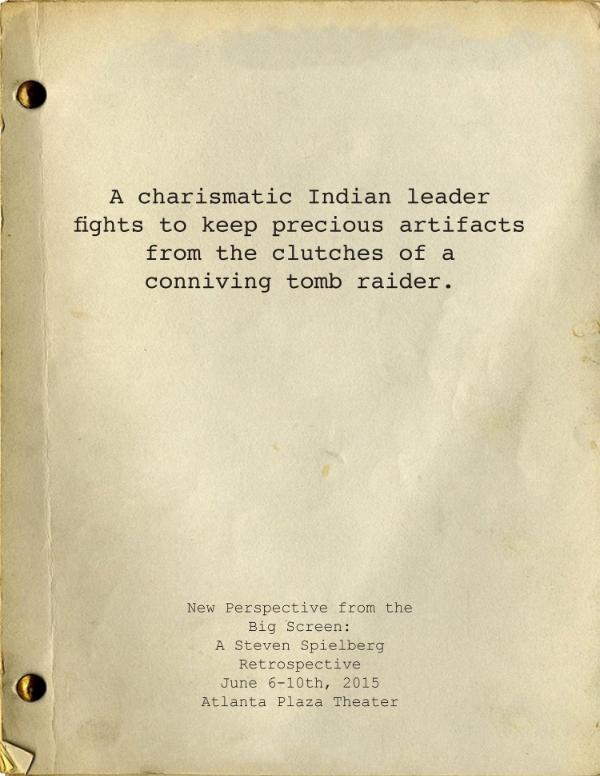 monotype+indianan+jones.jpg