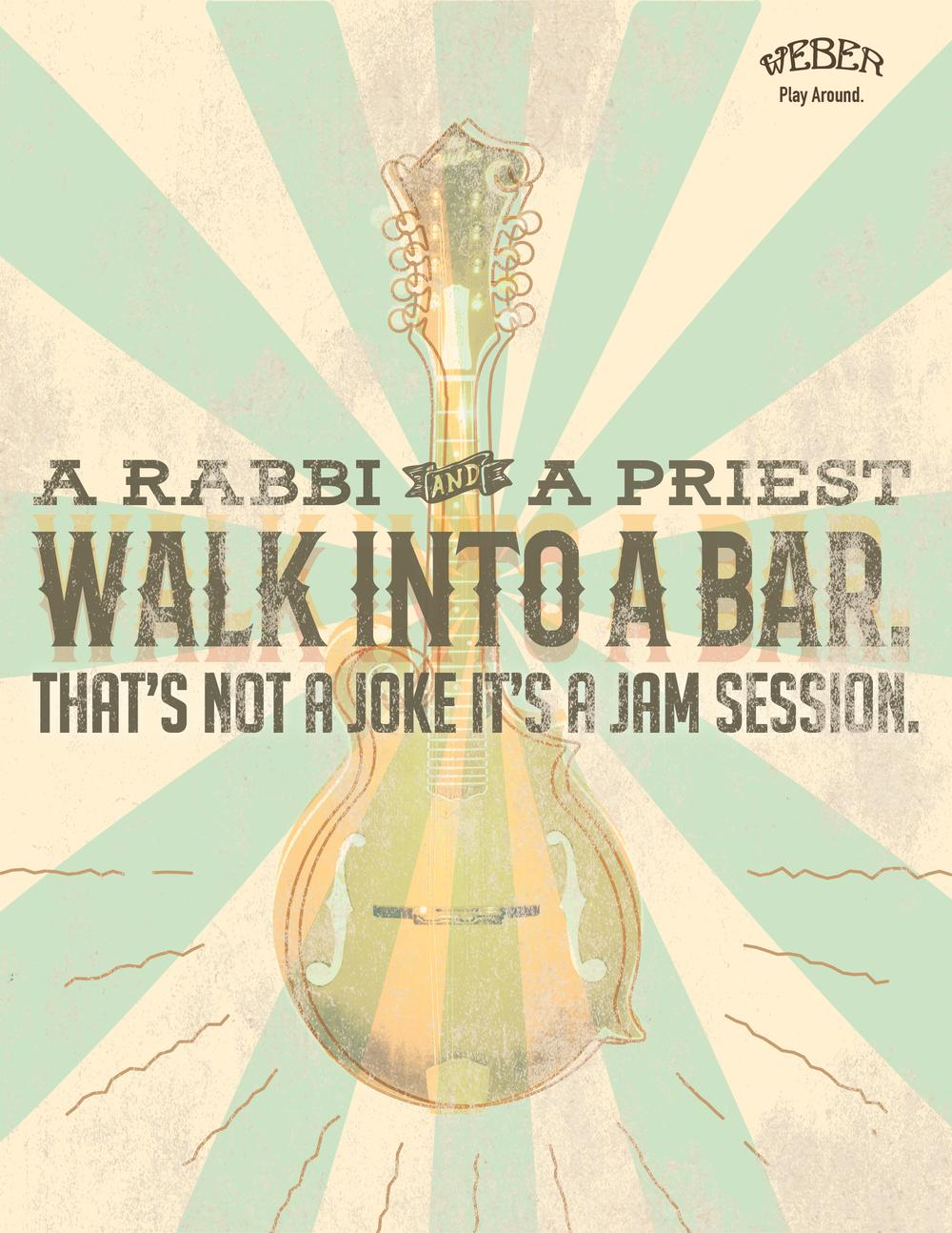 WEBER FINAL_Rabbi.png