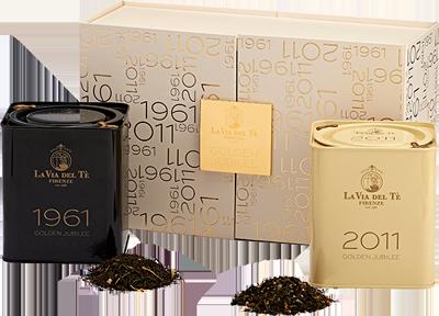 verslo dovanos arbatos