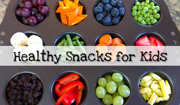 Healthy-Snacks-for-Kids.jpg