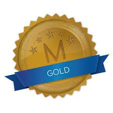 Maths Gold.jpg