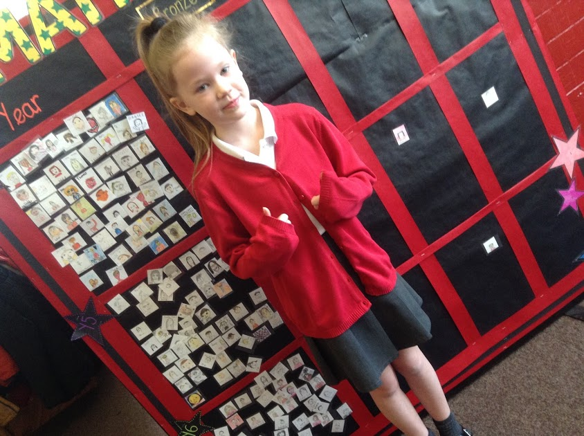 Bella, of 4SC amazingly collected over 6000 points in just one week on her Mathletics account and went onto earn a very well deserved place on the official Mathletics top  100 students in the UK and on the World top 100 leader board!  What a fantastic achievement,and a proud moment for Parkroyal and of course 4SC. Well done Bella.