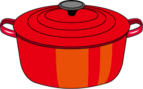 cook pot.png