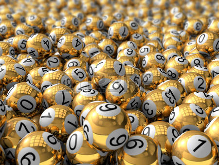 46018708-3d-golden-lottery-balls-with-depth-of-field-effect.jpg