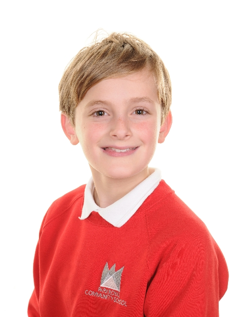 Head Boy - I am Ben and I wanted to be Head Boy because I love school, especially art, and being a part of something brilliant. I have a 13 year old brother as well as my mum and dad. When I am at school I am academic and sensible as well as being popular and a fun person.