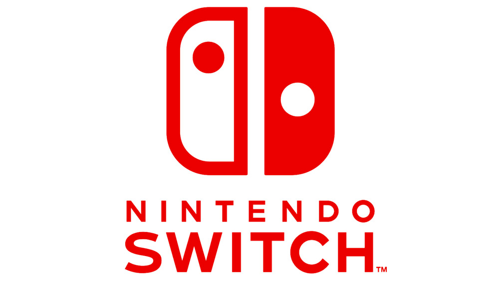 nintento switch logo.jpg