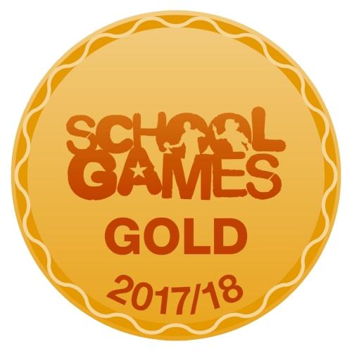 Gold_Logo_JPG.jpg