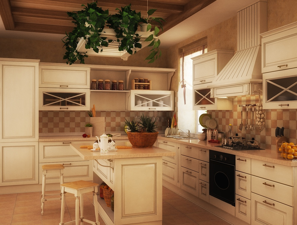 kitchen 11.jpg
