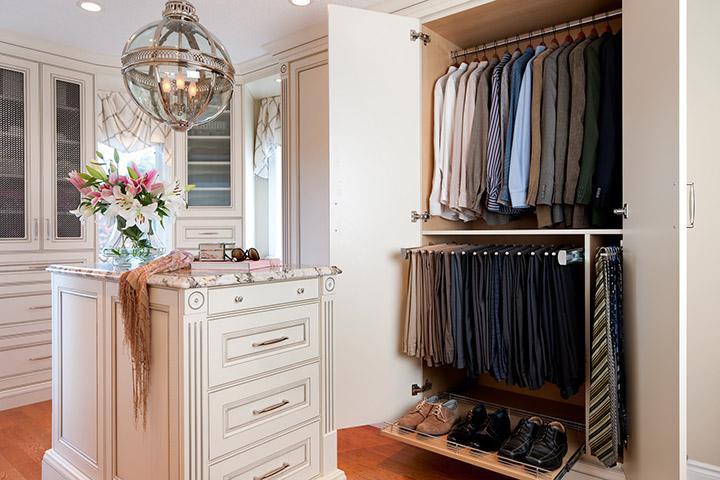 closet 6.jpg