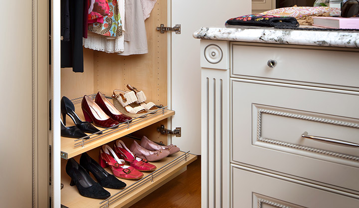 closet 7.jpg