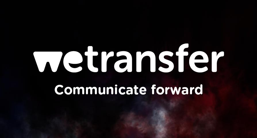 wetransfer-logo.jpg