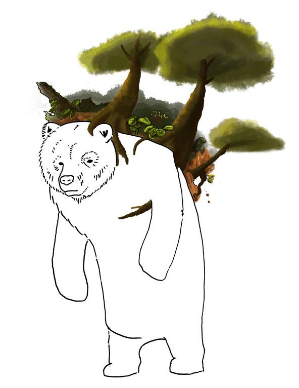 bear+tree.png