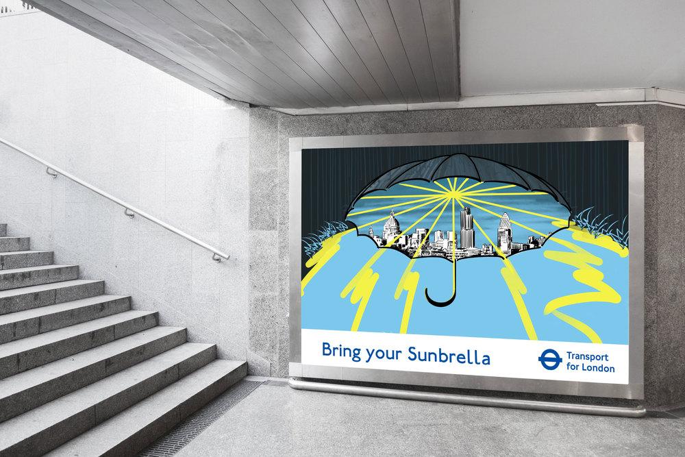 tube-stairs-SUNBRELLA.jpg