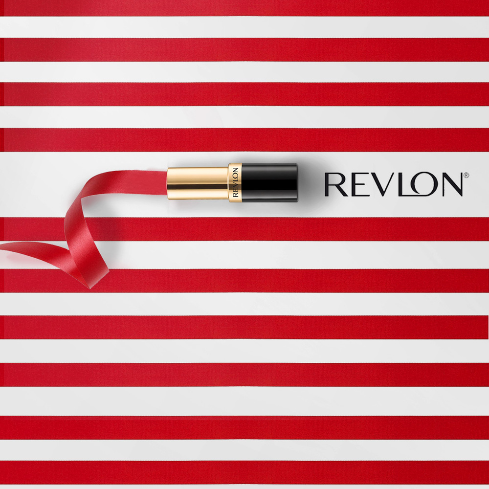 ribbon 8.jpg