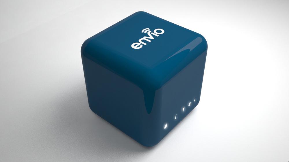 Envio_Box_wLogo2_wIcons (1).jpg