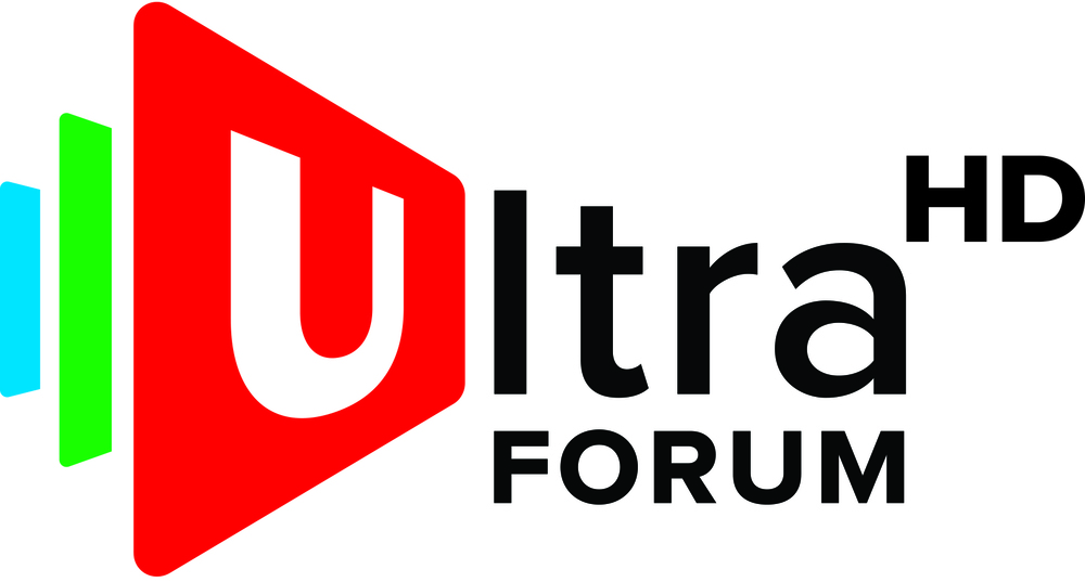 ultra_hd_forum_logo_CMYK.jpg