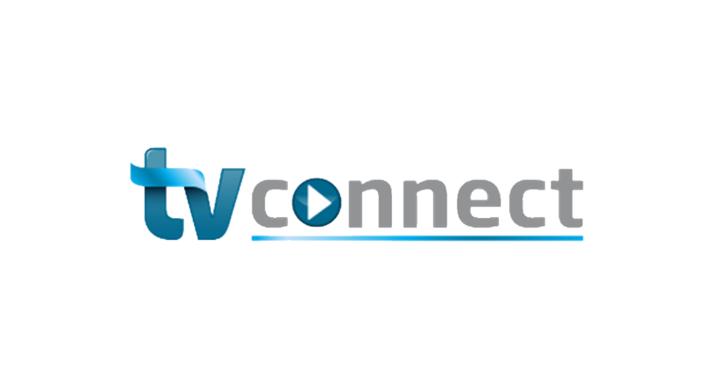 tvconnect.png