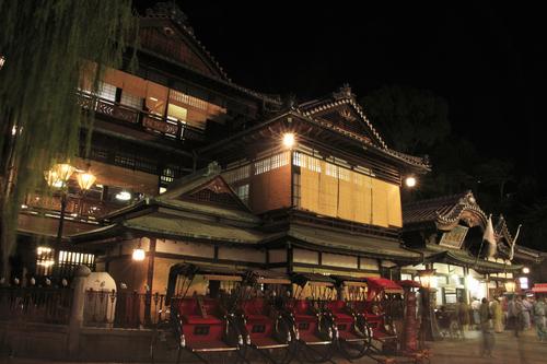 SHIKOKU PRIVATE TOUR