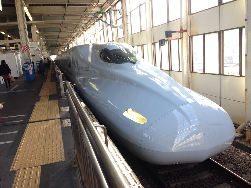 JAPAN RAIL PASS SPECIAL PRICE