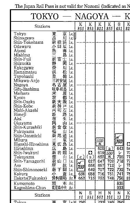 Timetable_Crop.jpg