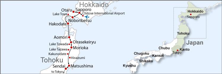 Hokkaido_Tohoku_Map.jpg