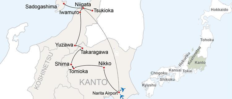 Northern Kanto + Niigata Map.png