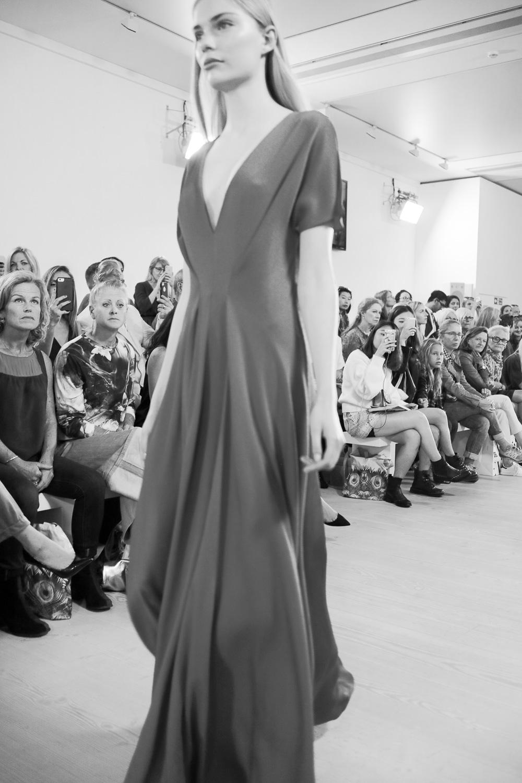 Designer Show, Edeline Lee
