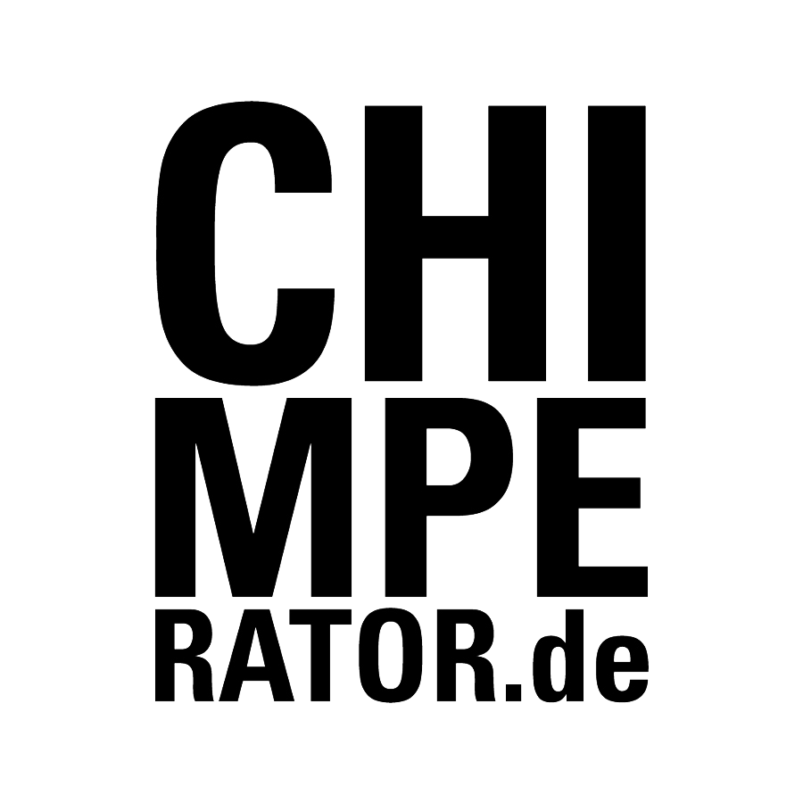 EaseAgency_Chimperator-NEU.png