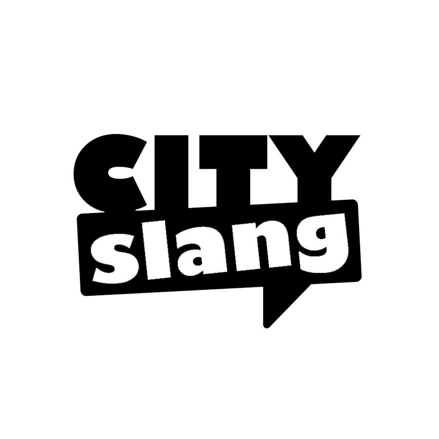 EaseAgency_CitySlang-NEU.png