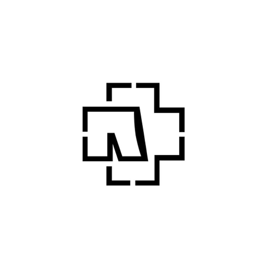 EaseAgency_Client_Rammstein-NEU.png