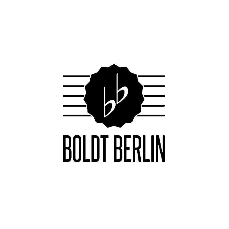 EaseAgency_Clients_BoldtBerlin-NEU.png