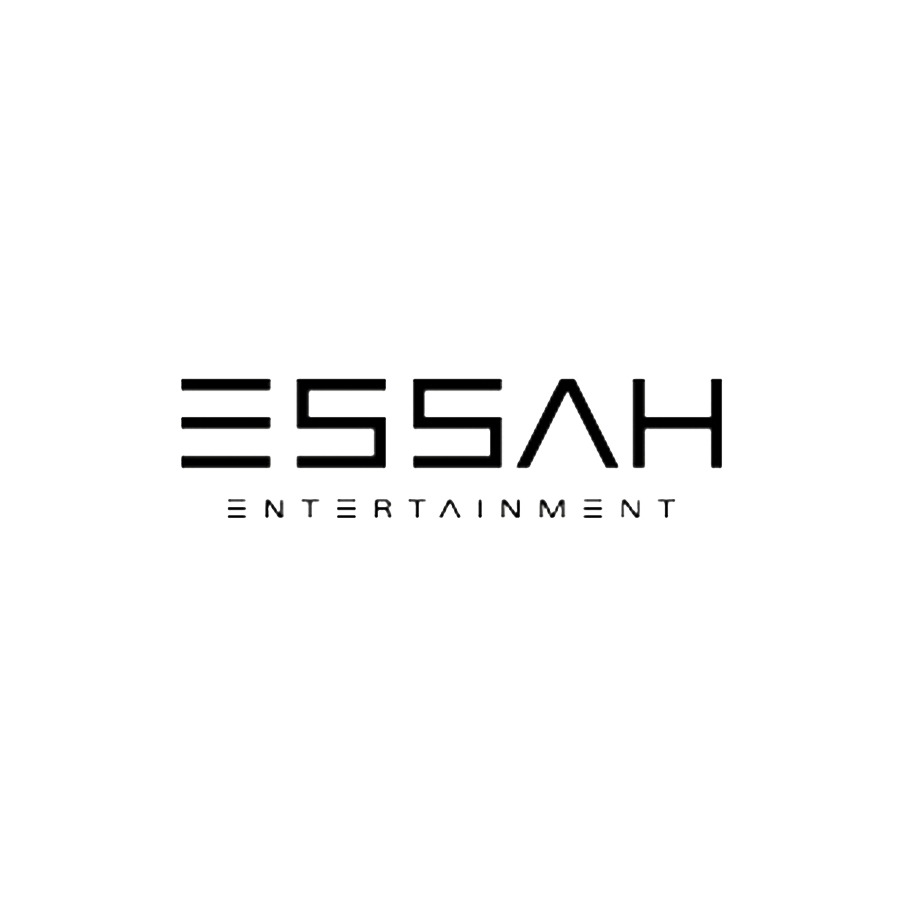 EaseAgency_EssahEntertainment-NEU.png