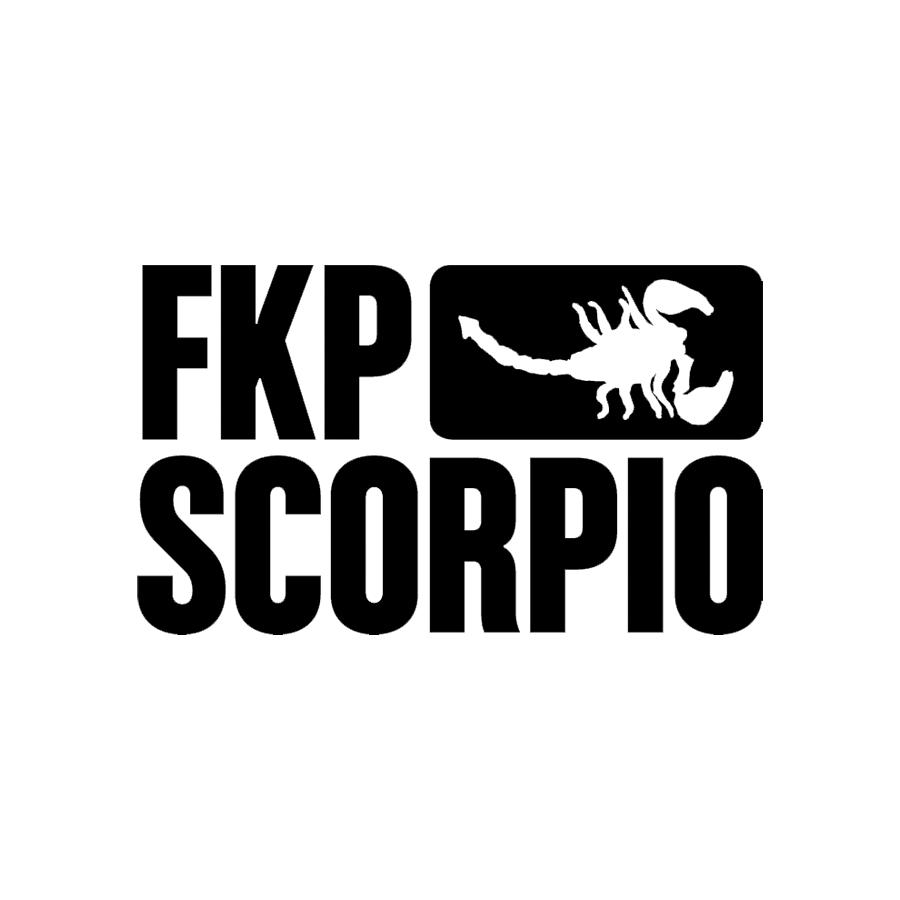 EaseAgency_FKPScorpio-NEU.png