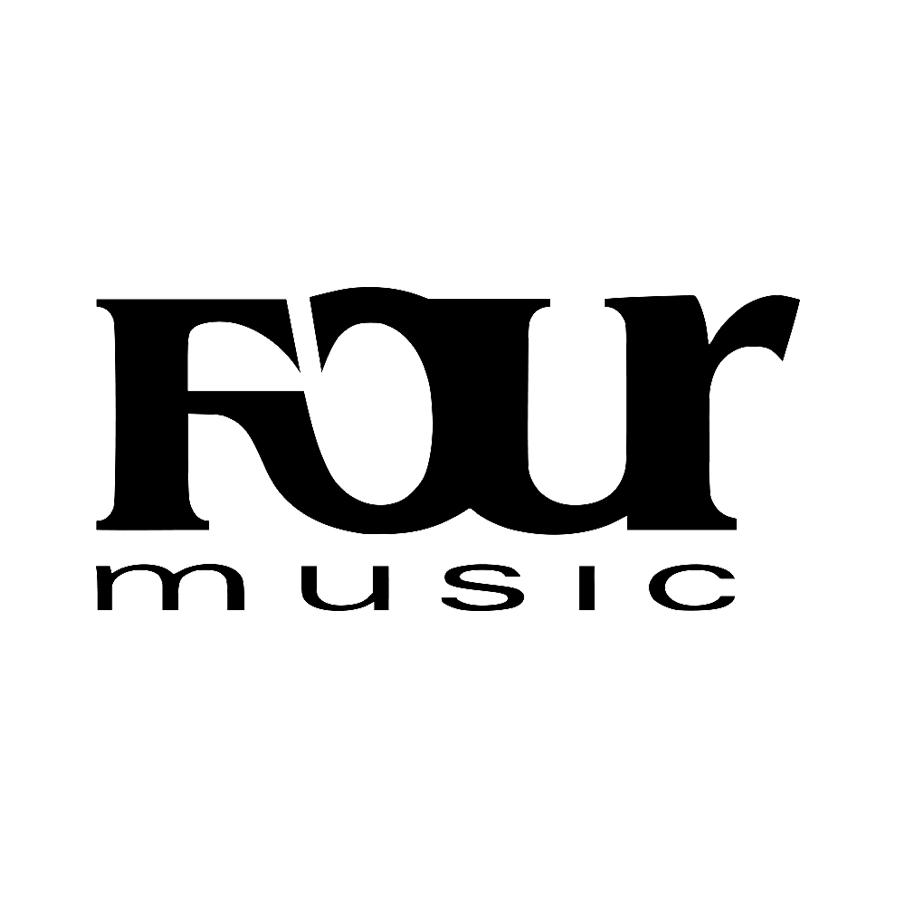 EaseAgency_FourMusic-NEU.png