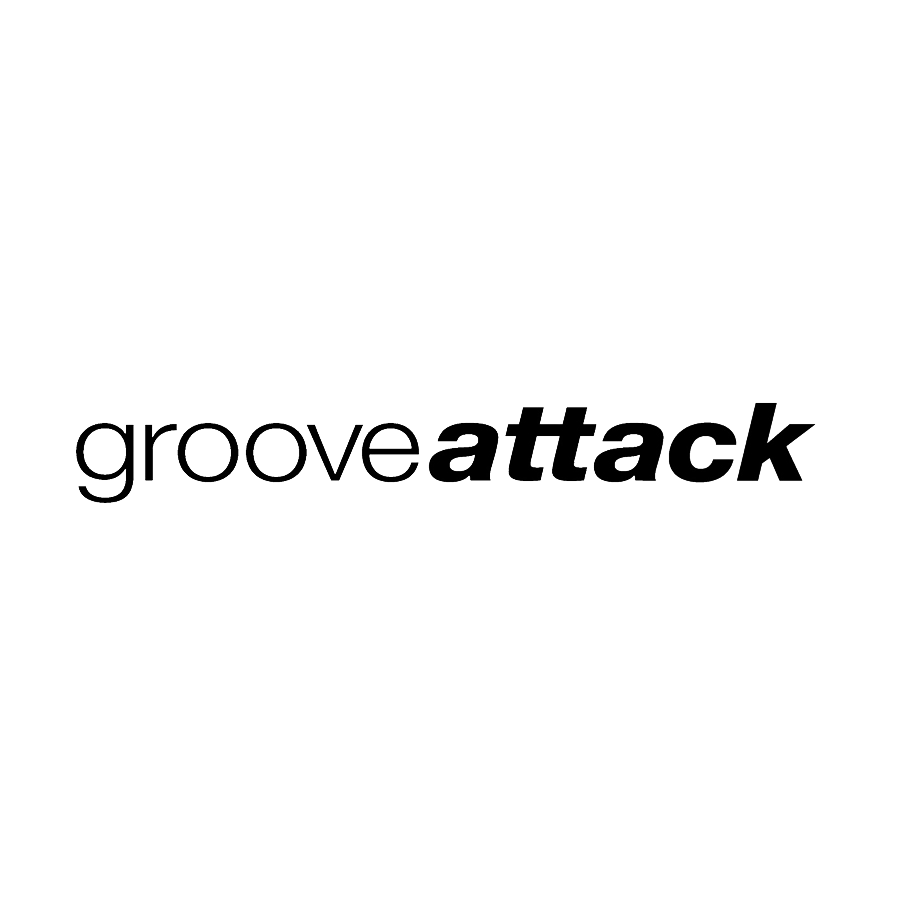 EaseAgency_GrooveAttack-NEU.png