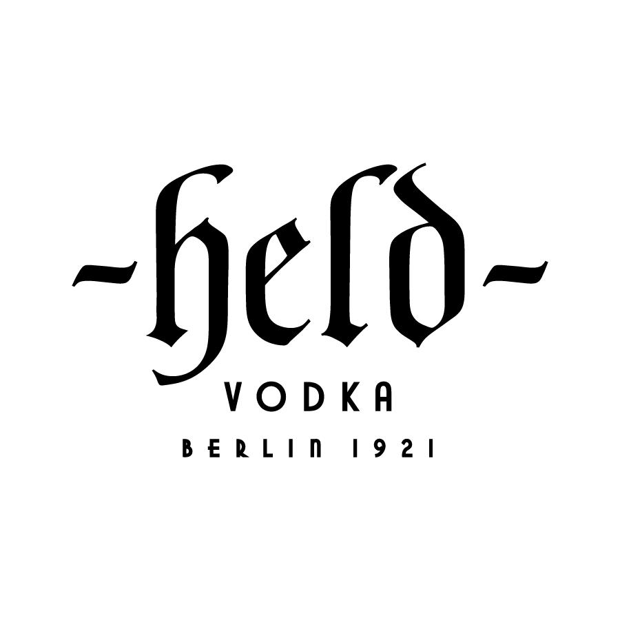 EaseAgency_HeldVodka-NEU.png