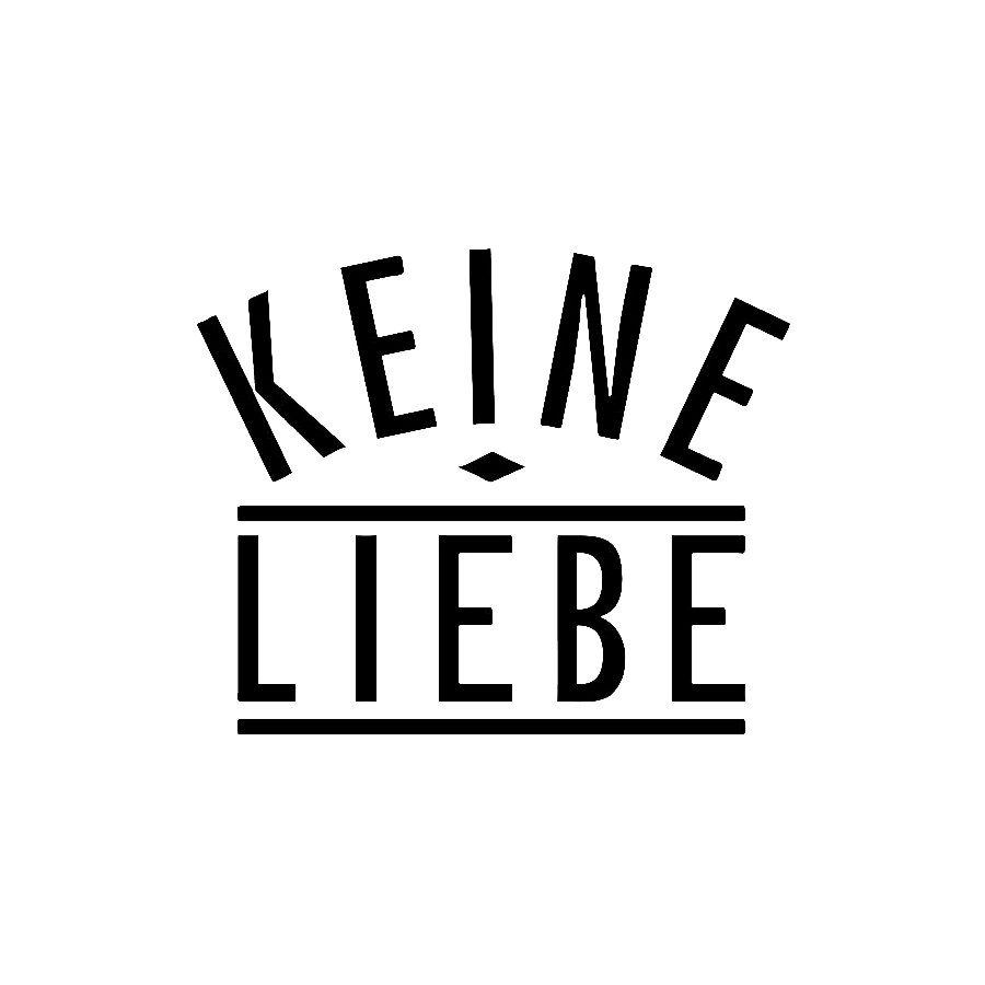 EaseAgency_KeineLiebe-NEU.png