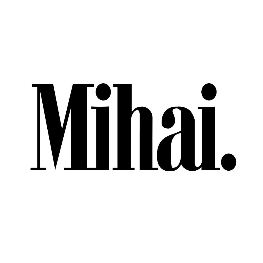 EaseAgency_Mihai-NEU.png