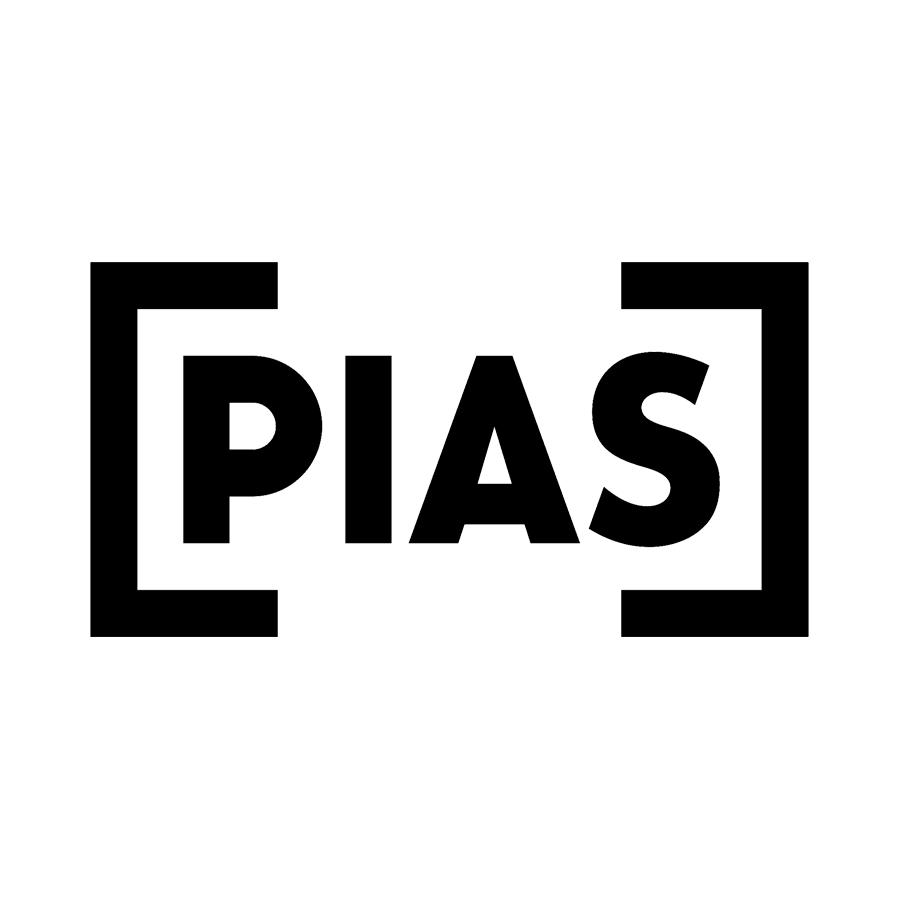 EaseAgency_Pias-NEU.png