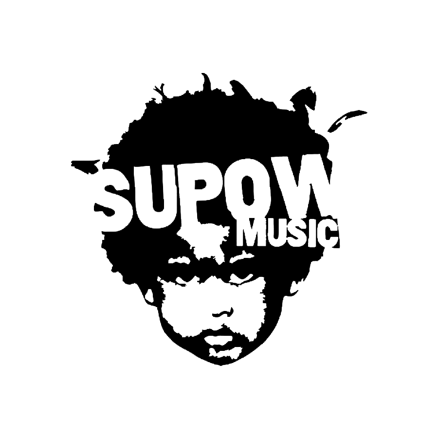 EaseAgency_SupowMusic-NEU.png