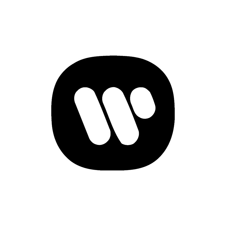 EaseAgency_WarnerMusic-NEU.png
